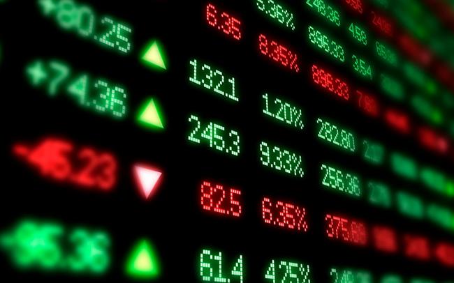Thị trường hồi phục, khối ngoại quay đầu bán ròng trong phiên 3/10