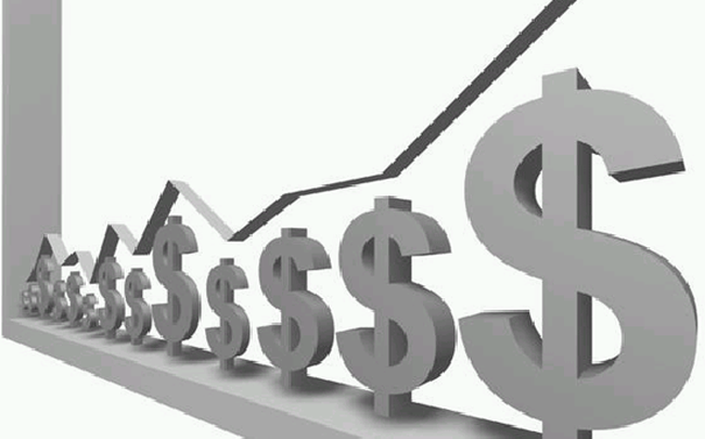 Pyn Elite bán hết cổ phần Chứng khoán IB đang sở hữu, hiện thực hóa số lãi sau hơn 2 năm làm cổ đông lớn
