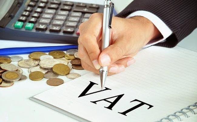 REE bị truy thu và phạt hơn 10 tỷ đồng tiền thuế - ảnh 1