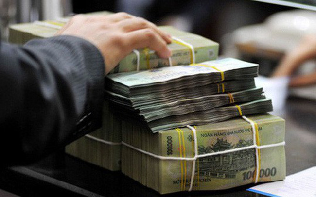 Thu ngân sách Nhà nước cán mốc 1 triệu tỷ đồng