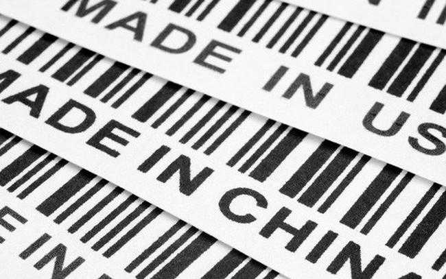 Đây là lý do vì sao các nước Đông Nam Á không dễ gì thay thế được vai trò của Trung Quốc trong chuỗi cung ứng dù Trade War có diễn biến ra sao