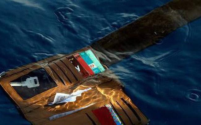 Giả thuyết nguyên nhân tai nạn máy bay Indonesia: Do máy bay quá mới?