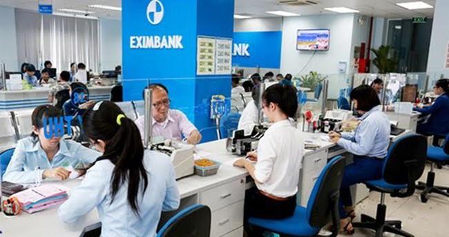 Eximbank ra mắt ứng dụng ChatBot để chăm sóc khách hàng 24/7