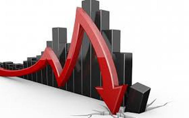 Thị trường ngày 31/10: Nỗi lo mới về chiến tranh thương mại Mỹ-Trung kéo giá dầu xuống thấp nhất 2 tháng