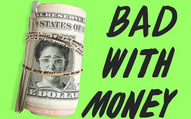 Cô gái 30 tuổi kiếm 100.000 USD mỗi năm nhưng vẫn đau đầu vì tiền, chuyên gia kinh tế chỉ ra sai lầm chi tiêu mà ai cũng có thể mắc phải