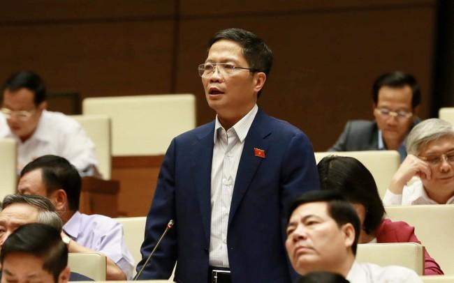 Bộ trưởng Công thương Trần Tuấn Anh nói gì về các dự án bauxite ở Tây Nguyên?