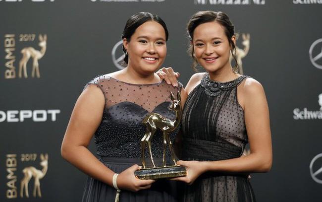 """Câu chuyện truyền cảm hứng về cô gái 17 tuổi và thành công với chiến dịch """"làm sạch"""" đất nước bị ô nhiễm bởi túi nilon thứ 2 thế giới"""