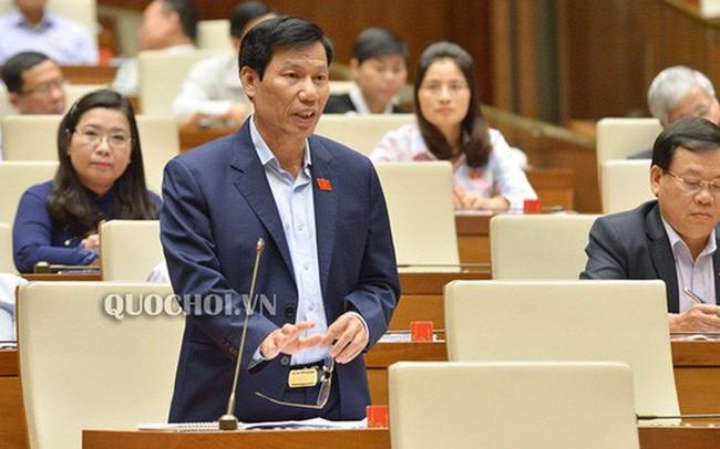 Vịnh Hạ Long một năm đầu tư 50 tỷ, thu 1.100 tỷ đồng