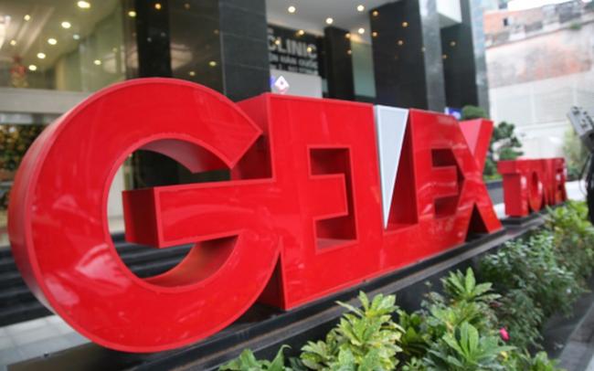 Gelex (GEX): MB Capital không còn là cổ đông lớn
