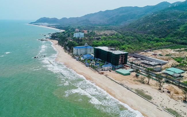 Vì sao dòng vốn tỷ USD ồ ạt đổ vào thị trường địa ốc Bà Rịa Vũng Tàu?