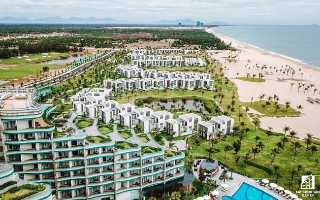 Kiên Giang kêu gọi đầu tư vào 7 dự án BĐS nghỉ dưỡng