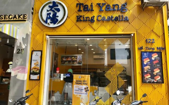 Giới trẻ Đài Loan, Trung Quốc ồ ạt tới Việt Nam và các nước Đông Nam Á khác để tìm việc