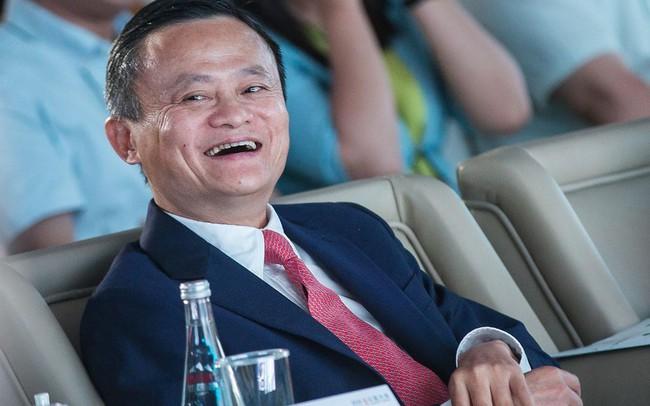 Jack Ma muốn tận hưởng cuộc sống trên bãi biển chứ không phải chết trên bàn làm việc, khoa học chứng minh ai cũng nên học theo điều đó