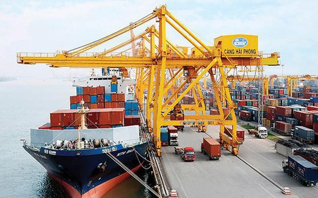 Ngân hàng Thế giới: Tăng trưởng GDP Việt Nam đạt khoảng 6,8% trong năm 2018, trước khi chững lại ở mức 6,6% năm 2019