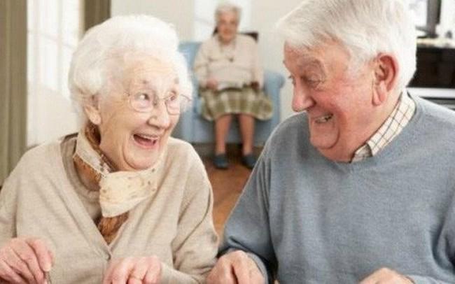 Chia sẻ bất ngờ từ những người sống hơn 100 tuổi trên thế giới, đọc để biết mình cần làm gì cho sức khỏe