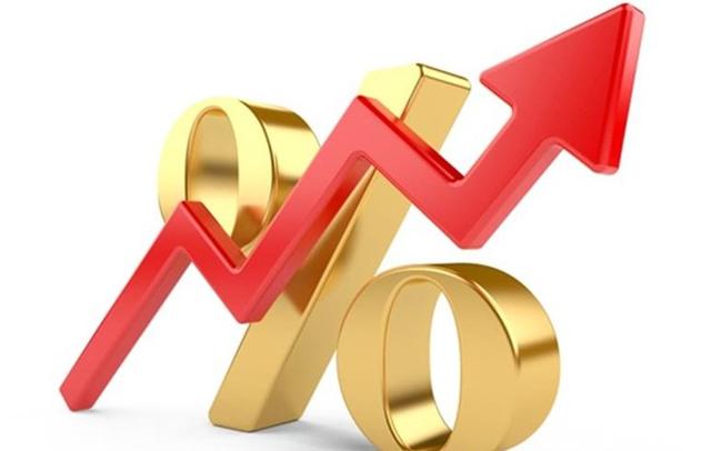 Cổ phiếu PCT tăng 85% trong vòng 2 tháng, một cổ đông lớn vẫn mua thêm gần 2 triệu cổ phiếu