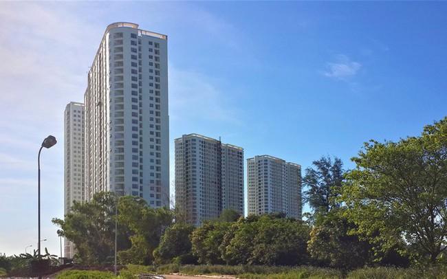 Hà Nội: Thêm dự án 2.000 căn hộ được bàn giao cho khách hàng