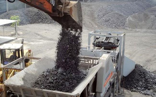Hiệp hội Xi măng: Cần khoảng 20 triệu tấn xỉ lò cao từ ngành thép