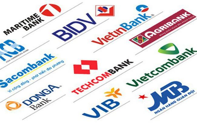 VDSC: Các ngân hàng Việt Nam có khả năng sinh lời tốt hơn các ngân hàng khác trên thế giới