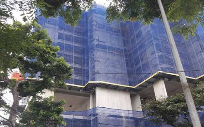 Điểm mặt hàng trăm dự án trên địa bàn TP Hà Nội xuất hiện trong Kết luận Thanh tra Chính phủ
