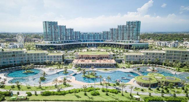 Kinh doanh mini hotel: Đừng bỏ qua những yếu tố nền tảng cốt lõi