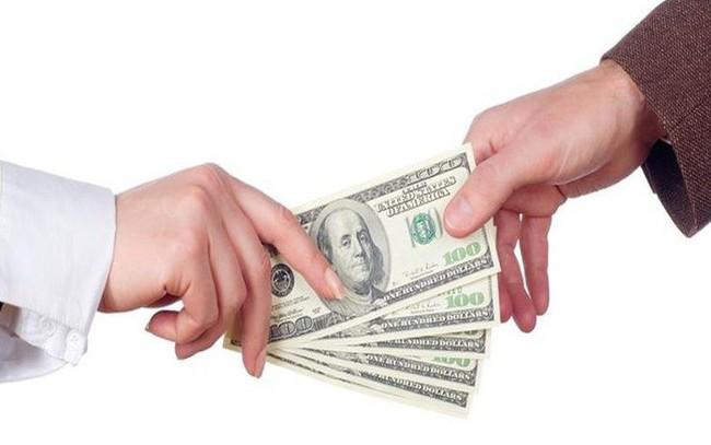 Hiệu quả đầu tư 9 tháng của các quỹ hàng đầu trên TTCK Việt Nam không bằng đem tiền gửi tiết kiệm