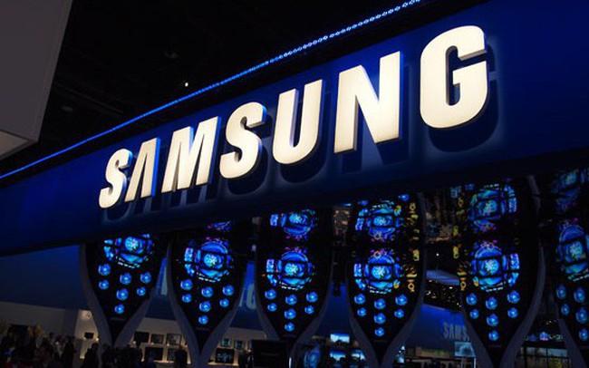 Samsung đứng thứ 6 trong danh sách những thương hiệu tốt nhất toàn cầu