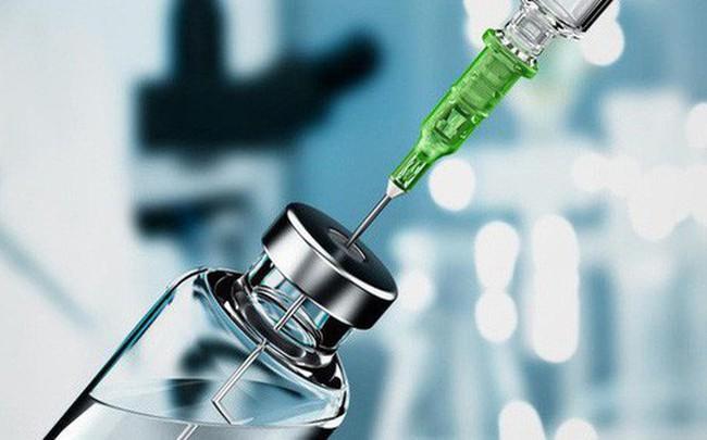 """Không thể chữa khỏi ung thư di căn nhưng thuốc miễn dịch có thể tạo ra điều """"kỳ diệu"""" này"""