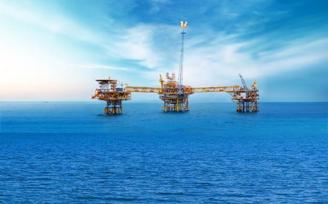 PVEP đang triển khai 43 dự án dầu khí, đặt mục tiêu đưa mỏ Cá Tầm vào khai thác trong tháng 1/2019