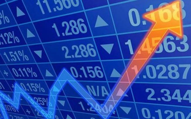 An Trường An lên tiếng giải trình việc cổ phiếu ATG tăng trần 10 phiên liên tiếp