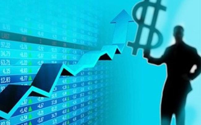 9 tháng đầu năm: Tự doanh CTCK bán ròng 790 tỷ đồng