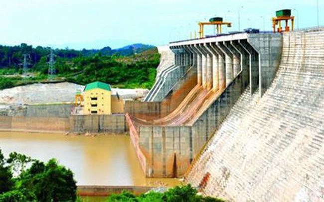 Thủy điện Sê San 4A (S4A): 9 tháng LNTT đạt 98 tỷ đồng vượt 11% kế hoạch cả năm 2018