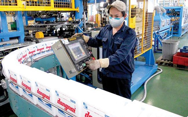Giá nguyên liệu chính giảm, Pinaco (PAC) báo lãi quý 3 tăng gấp đôi cùng kỳ