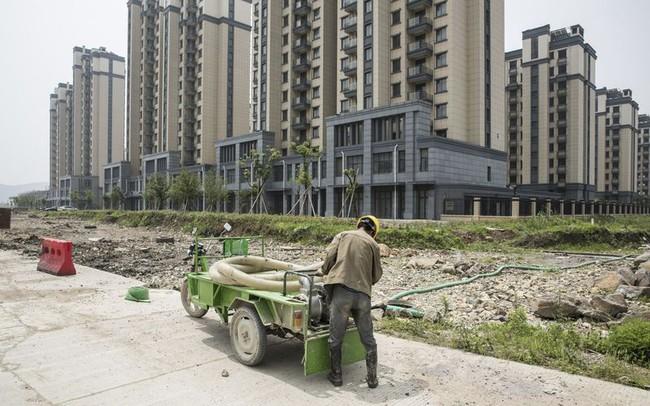 Nhiều dấu hiệu cho thấy Trung Quốc chuẩn bị tung ra thêm các biện pháp kích thích kinh tế