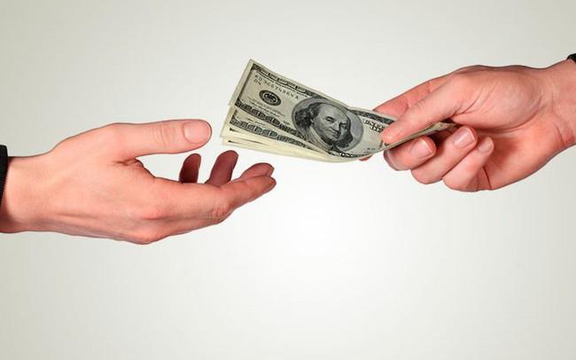 25 công ty chứng khoán lớn cho vay gần 45.000 tỷ đồng