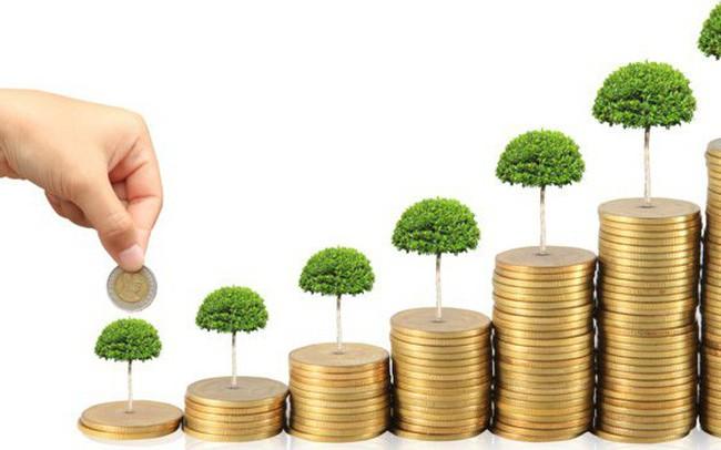 17 ngân hàng niêm yết có lợi nhuận tăng trưởng gần 40% so với cùng kỳ - ảnh 1
