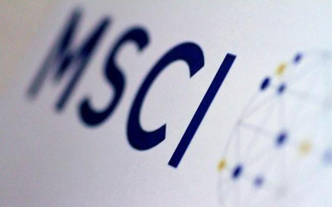 3 cổ phiếu Việt Nam được thêm mới vào rổ chỉ số MSCI Frontier Market Index