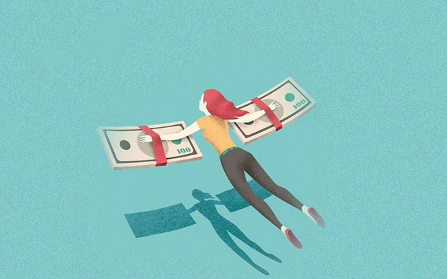 """""""Mặt trái"""" của nỗ lực để được tự do tài chính, nghỉ hưu sớm: Cuộc sống có thể thay đổi theo những cách bạn không hề mong đợi, chuẩn bị thật tốt để không ngỡ ngàng"""