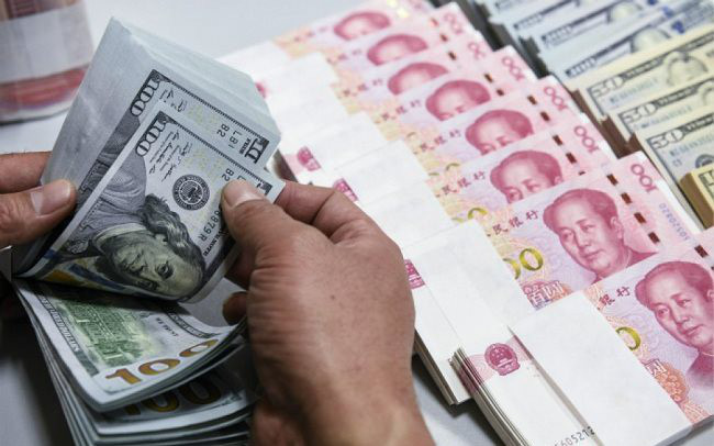 Ngân hàng Nhà nước đề xuất quy định xử lý ngoại tệ giả
