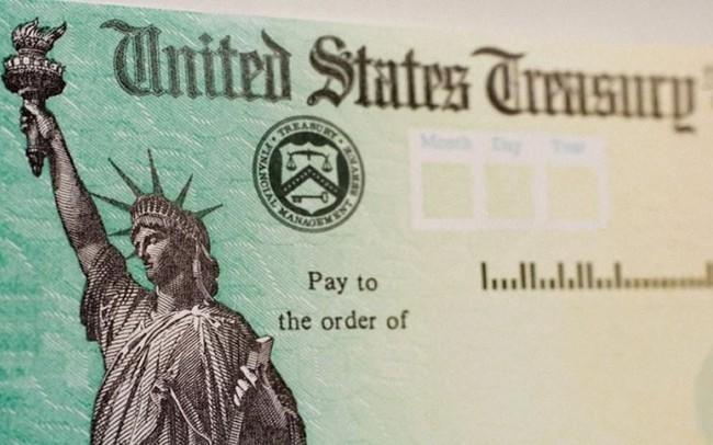 Lợi suất trái phiếu chính phủ Mỹ đã quá cao để dẫn tới bất ổn?