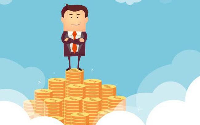 Là nhà đầu tư cá nhân, bạn có biết lợi thế cơ bản của mình so
