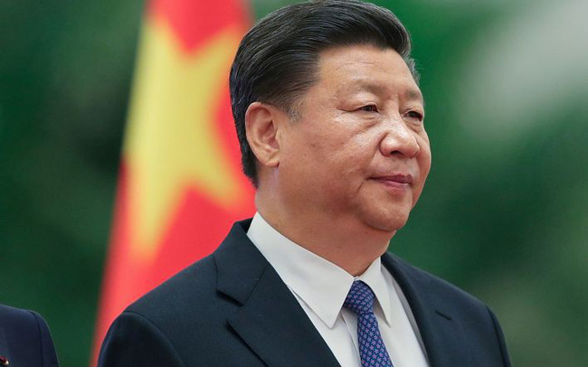 Mỹ - Trung chia rẽ sâu sắc, APEC 2018 không ra được tuyên bố chung