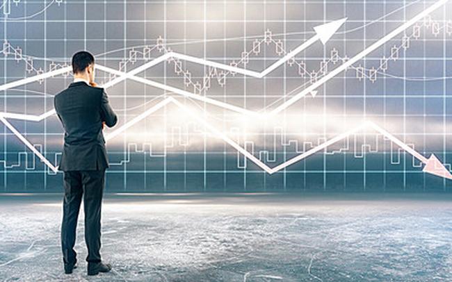 IDI, HDB, TDG, NHH, QNS, GMC, MPT, SDG, AST, TIX, HJS, KDM, GKM, HLS, PRO, NPS: Thông tin giao dịch lượng lớn cổ phiếu