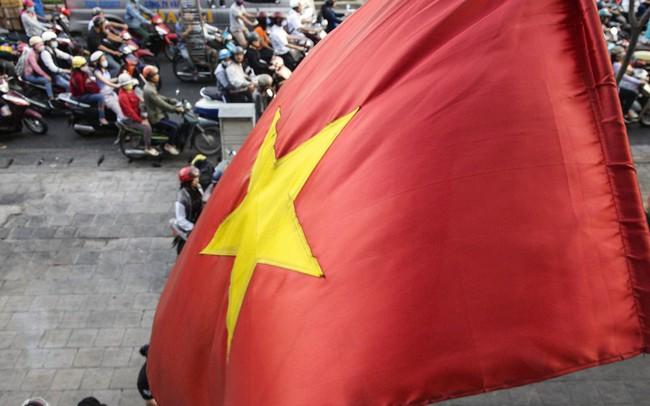 Trong dài hạn, Việt Nam có hưởng lợi từ chiến tranh thương mại Mỹ - Trung?