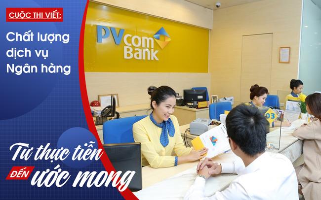 Một vấn đề khách hàng doanh nghiệp cực kỳ coi trọng mà chẳng mấy ngân hàng để ý