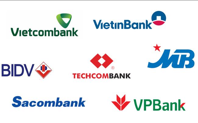 Nhiều thay đổi trong Top 5 lợi nhuận ngân hàng