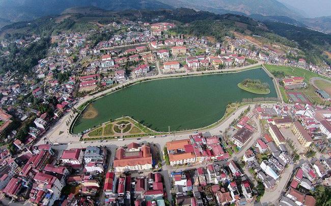 Bộ Xây dựng: Siêu dự án hơn 9.000 tỷ đồng ở Sa Pa phải chờ quyết định của Thủ tướng