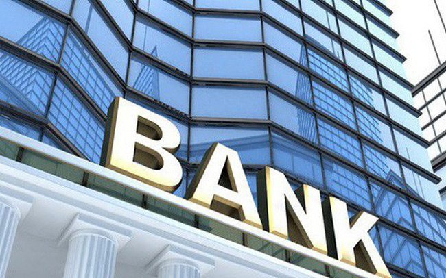 VISecurities: Cổ phiếu ngân hàng đang bị định giá thấp