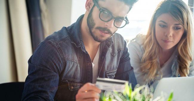 Tiết lộ chiêu thức buôn bán khiến bạn phải nghĩ khác đi: Càng biết sớm, càng đỡ mất tiền