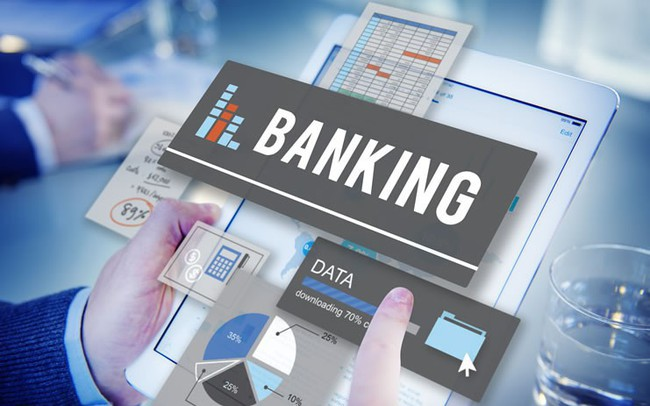 Cách mạng công nghiệp 4.0 đang làm biến đổi ngành ngân hàng thế giới như thế nào?